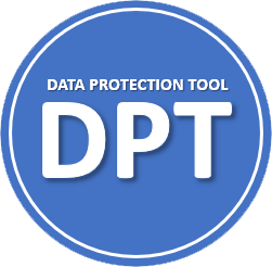 DATA PROTECTION TOOL